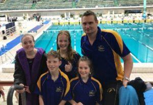 Aquablitz Short Course Meet - image Aquablitz2-300x205 on https://thswim.com.au