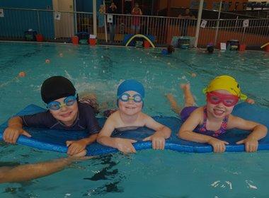 Our Swimming Program - image box3 on https://thswim.com.au