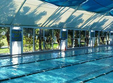 Terrey hills swim school myoora road terrey hills nsw for Nsw government swimming pool register