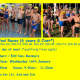 October 2019 School Holiday Programs & Clinics - image Web-carnival-80x80 on https://thswim.com.au