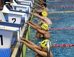 Race Carnival Clinic - image thumbnail_IMG_0959-960x750 on https://thswim.com.au