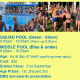 Breaststroke Clinic - image web-carnival-80x80 on https://thswim.com.au