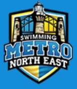Swimming Metro North East
