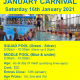 Breaststroke Clinic - image Carnival-Jan-2021-80x80 on https://thswim.com.au
